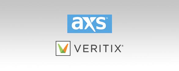axs-vtx8