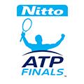 Nitto ATP Finals